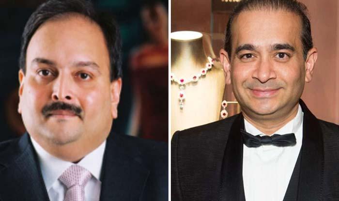 Why Mehul Choksi hesitated to return to India?