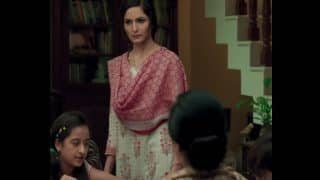 All Out India Creates Heart-Warming Ad Supporting Tough Moms; Video Goes Viral