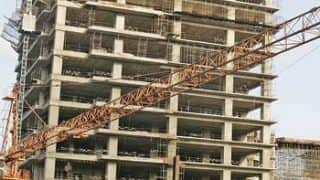 Maharashtra: 5.5 Lakh Affordable Houses Still a Dream, Project Yet to Take Off