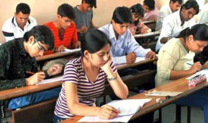 NEET UG 2019: NTA to Initiate Correction Process in Application Form From January 14 Onwards