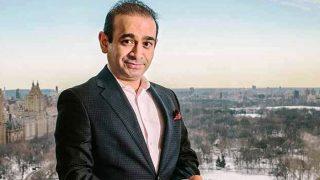 जानिए कौन है अरबों रुपए के पीएनबी घोटाले का मुख्य आरोपी नीरव मोदी