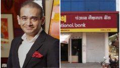 कर्ज घोटाले के मारे पीएनबी ने नीरव मोदी से कहा, बकाया चुकाने के पुख्ता प्लान के साथ आएं