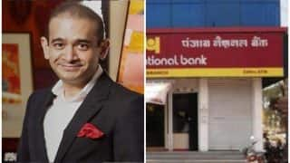PNB घोटाला: बैंक की पूर्व एमडी तक पहुंची जांच, 2 मौजूदा महाप्रबंधकों को भी पूछताछ के लिए बुलाया