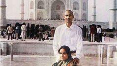 सोहराबुद्दीन केस में आरोप-मुक्त किए गए पांडियन ने कहा - मैं दाऊद से लड़ा, सीबीआई ने मुझे फंसाया था