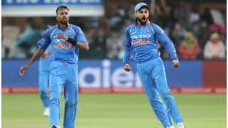 India vs South Africa Live Streaming: Get IND vs SA 2nd T20I Live Telecast And Online Stream Details