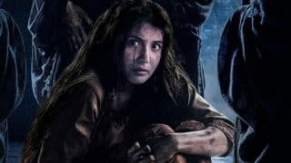 Pari Box Office Collection Day 3 : Anushka Sharma Starrer Horror Flick Has An Average Run On The First Weekend, Earns Rs 15.34 Crore