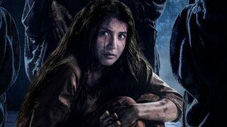 Pari Box Office Collection Day 4: Anushka Sharma Starrer Horror Flick Earns Rs 17.48 Crore