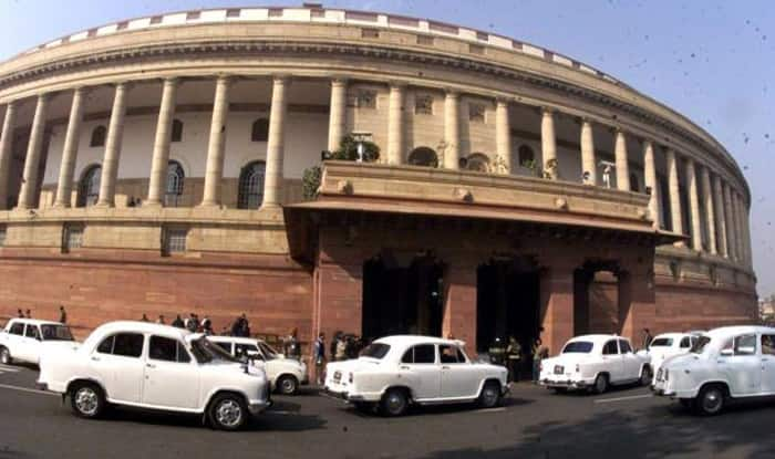 Govt Extends Rajya Sabha Session by a Day to Ensure Passage of Proposed Reservation Bill