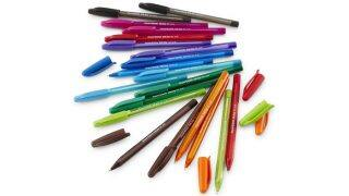 Punjab School Education Department has a Mystery to Solve, a Case of 15,000 Missing Pens