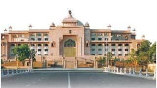 Rajasthan Assembly Haunted? 31 Bypolls in 20 Years: BJP MLA Says Conduct 'Hawan' or Change Number of Seats