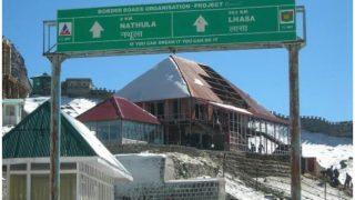 कैलाश मानसरोवर यात्रा के लिए पंजीकरण शुरू, नाथुला और लिपुलेख दोनों दर्रों से होगी यात्रा