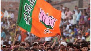 यूपी उपचुनाव में बीजेपी ने 'ब्राह्मण-कुर्मी' पर खेला दांव, क्या है पार्टी की रणनीति?