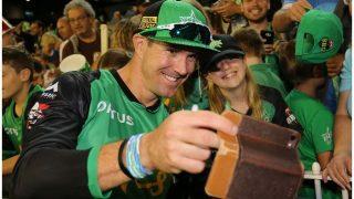 प्रोफेशनल क्रिकेट को गुडबाय कहने से पहले केविन पीटरसन पाकिस्तान में खेलेंगे आखिरी मैच !