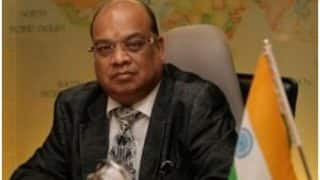 Rotomac MD Vikram Kothari, Accused of Defaulting on Rs 800 Crore, Denies Fleeing India