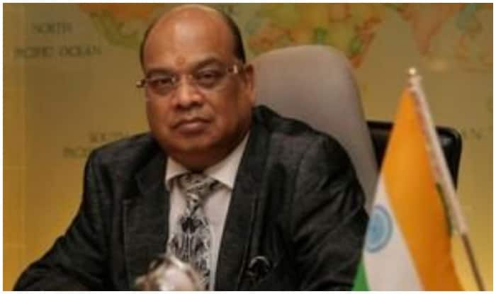 Rotomac Owner Vikram Kothari Questioned by CBI