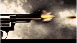 बिहार: निलंबित ASI ने थानाध्यक्ष को मारी गोली