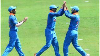 दूसरे T20 से पहले टीम इंडिया का नारा- 'खोलो खाता,जोड़ो नाता', सेंचुरियन में सीरीज जीत की पक्की गारंटी !