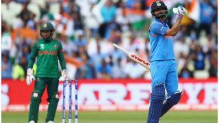 टीम इंडिया के '5 कदम' उड़ाएंगे पाकिस्तान के होश, क्रिकेट इतिहास में पहली बार होगा ये कमाल