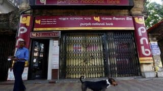 Fraud-hit PNB Was Honoured With Vigilance Excellence Awards Thrice