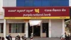 18,000 PNB Employees Transferred, Claims National Organisation of Bank Workers