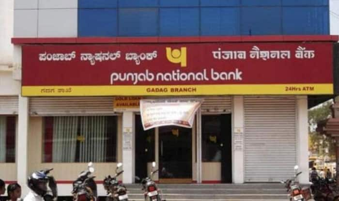 Nirav Modi denies allegations in PNB fraud case - lawyer