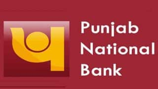 Fitch Places PNB's Viability on 'Rating Watch Negative'