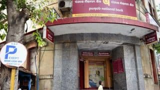 Punjab National Bank Claims Expected Recovery of Rs 1,800 Crore From