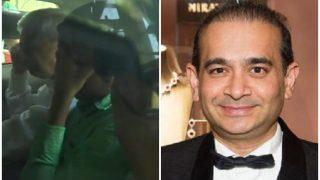 पीएनबी घोटाला: कोर्ट ने शेट्टी, खराट और भट्ट को 14 दिन की सीबीआई रिमांड पर भेजा