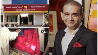 Nirav Modi Fraud: CBI Files Chargesheet Against Allahabad Bank MD And Former CEO of PNB Usha Ananthasubramanian