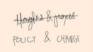 Florida Mass Shooting: Kim Kardashian, Reese Witherspoon, Julianne Moore Ask For Tighter Gun Control