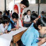 Delhi Directorate of Education (DoE) calls for 'First-cum-First' Admission in Sarvodaya Schools
