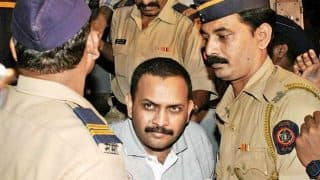 Malegaon Blast Case: Bombay HC Refuses to Stay Court Proceedings Against Lt Col Purohit, Adjourns Matter For 2 Weeks
