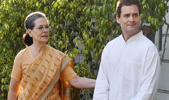 Lok Sabha Elections 2019: Rahul, Sonia to Skip Mamata's Mega Rally on January 19; Mallikarjun Kharge to Represent Congress