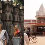 Ayodhya Railway Station Likely to be Reconstructed as Replica of Proposed Ram Temple