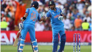 VIDEO: रोहित शर्मा ने विराट कोहली पर दागे सवाल, देखिए सबसे बड़ी सीरीज जीत पर सबसे बड़ा इंटरव्यू