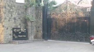 Vikram Kothari Case: 20 Hours on, CBI Raids Continue at Rotomac Owner's Residence in Kanpur