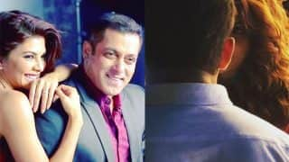 Race 3: This Piece Of News About Salman Khan And Jacqueline Fernandez' Film Will Make Katrina Kaif Jealous
