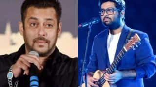 arijit singh all songs download pagalworld 2018