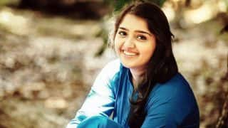 Malayalam Actress Sanusha Santosh Gets Molested On A Train; What She Does Next Is What All Women Can Take Inspiration From