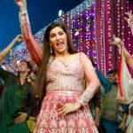 Hat Ja Tau Singer Vikas Kumar Slaps A Legal Notice To Makers Of Veere Ki Wedding