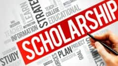 UP Scholarship 2021: कक्षा 10वीं के ऊपर सभी कक्षाओं में छात्रवृति आवेदन की आज अंतिम तारीख, ऐसे करें अप्लाई