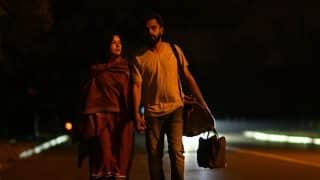 Controversial Malayalam film S Durga Cleared Without Cuts, Gets U/A Certificate