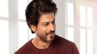 After Zero, Shah Rukh Khan To Begin Work On Don 3?
