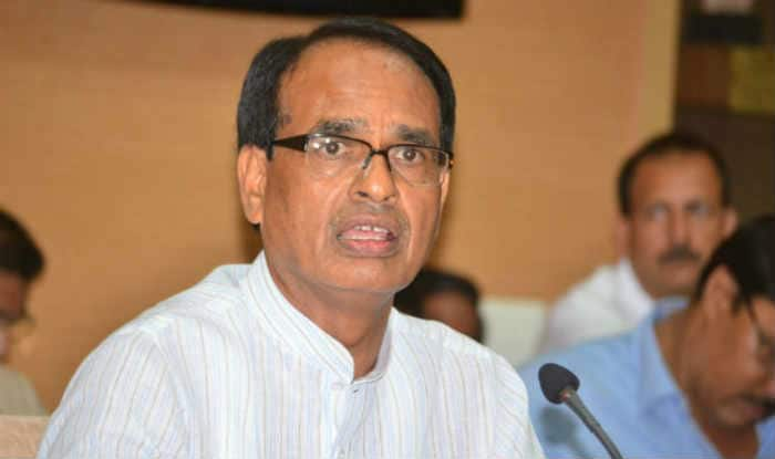 Shivraj Singh Chouhan sets up panel for simultaneous polls