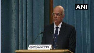 'डोकलाम विवाद के जरिए भारत-भूटान को बांटना चाहता था चीन'