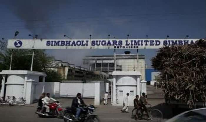 Police file fraud case against Simbhaoli Sugar executives
