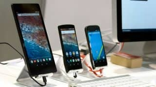 Indian Smartphone Users Run Out of Storage Space After Every Three Months: Research