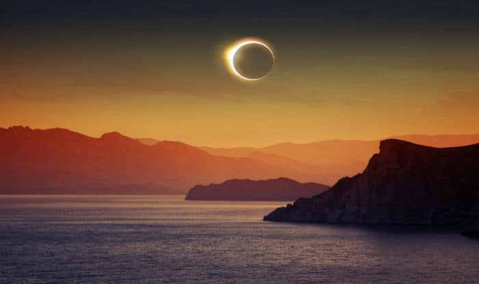 solar-eclipse-india