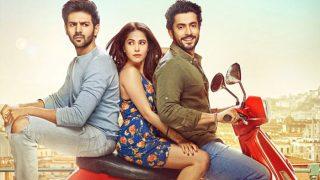 Sonu Ke Titu Ki Sweety Is Second Highest Grosser Of 2018 After Padmaavat; Makers Reunite For Film Starring Ajay Devgn, Tabu