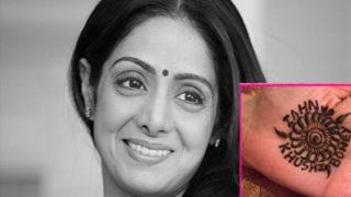 Sridevi अपने पति और बच्चों से करती थीं बेइंतहा प्यार, सबकुछ छोड़कर जिंदगी कर दी थी उनके नाम